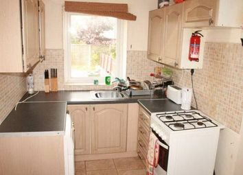 Thumbnail 4 bed terraced house to rent in Leeds Road, Huddesrfield