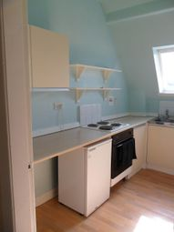 Thumbnail 1 bedroom flat to rent in Oliver Place, Hawick, Scottish Borders