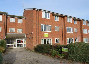 1 bed flat for sale in Regency Lodge, Elmden Court, Clacton-On-Sea CO15