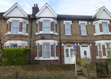 Thumbnail 3 bed terraced house for sale in Deans Road, Hanwell, London