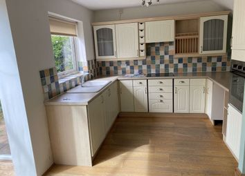 Thumbnail 3 bed property to rent in Eden Close, Beverley
