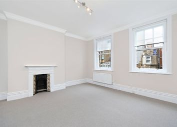 Thumbnail Studio to rent in Kensington Court, Kensington