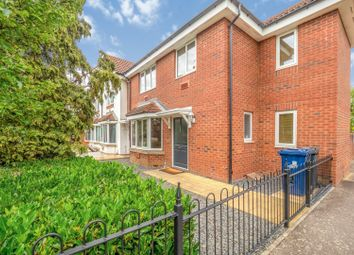 5 bed end terrace house for sale in Greenford Avenue, London W7