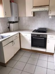 Thumbnail 2 bed flat to rent in Queensland Road, Bournemouth