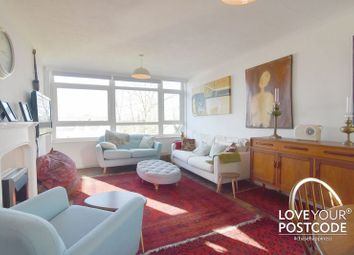 Thumbnail 3 bed flat for sale in Endwood Court, Handsworth Wood Road, Birmingham