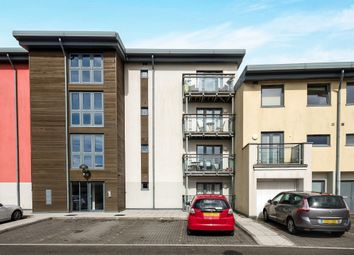 Thumbnail 2 bed flat for sale in St Stephen's Court, Maritime Quarter, Swansea