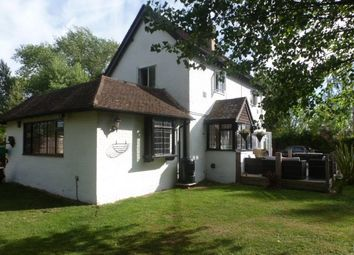 Thumbnail 3 bed semi-detached house to rent in Molehill Road, Chestfield, Whitstable
