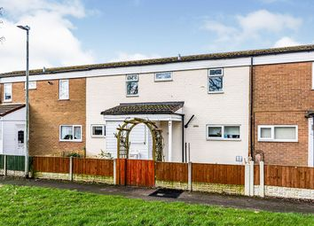 3 bed terraced house for sale in Westbourne, Woodside, Telford, Shropshire TF7