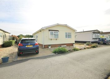 2 bed property for sale in Avenue C, Meadowlands, Addlestone, Surrey KT15