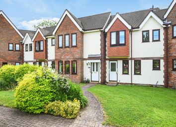 Thumbnail 2 bed flat for sale in Great Missenden, Buckinghamshire