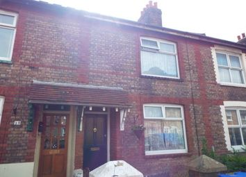 Thumbnail 3 bed property to rent in Penfold Road, Broadwater, Worthing