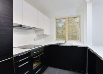 Thumbnail 2 bed flat to rent in Williams Grove, Wood Green, London