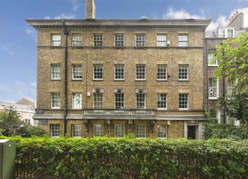 Thumbnail 3 bed flat for sale in Kennington Road, London