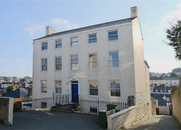 Thumbnail 1 bed flat for sale in Cordier Hill, St. Peter Port, Guernsey
