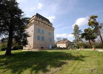 Thumbnail 14 bed property for sale in Condom, Gers, France