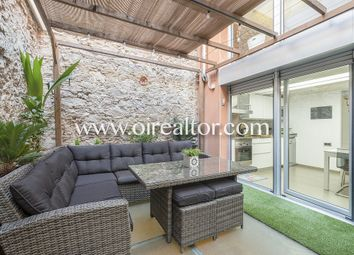 Thumbnail 3 bed property for sale in Eixample Derecho, Barcelona, Spain