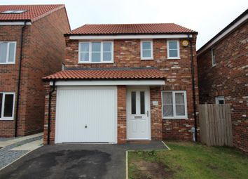 3 bed property for sale in Bounty Drive, Kingswood, Hull HU7