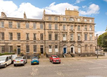 Thumbnail 3 bed flat for sale in 8/3 Great King Street, New Town, Edinburgh
