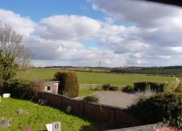 Thumbnail 6 bed detached house for sale in Rectory Drive, Old Arley