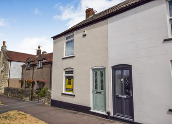Thumbnail 2 bed end terrace house for sale in Horse Street, Chipping Sodbury