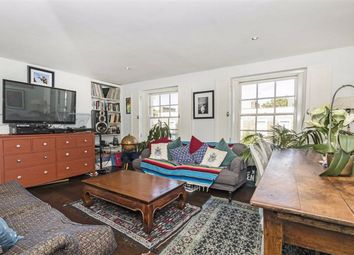 Thumbnail 3 bed flat for sale in Carter Street, London
