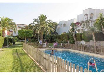 Thumbnail 4 bed chalet for sale in Vera Playa, Vera Playa, Spain