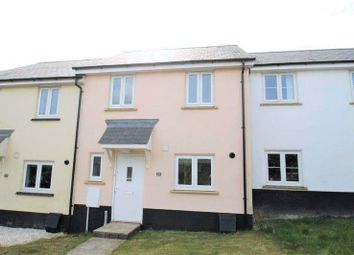 Thumbnail 3 bed property to rent in Holly Berry Road, Lee Mill Bridge, Ivybridge
