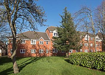 Thumbnail 1 bed flat to rent in Melford Place, Ongar Road, Brentwood