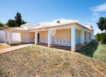 Thumbnail 4 bed villa for sale in Albufeira, Paderne, Portugal