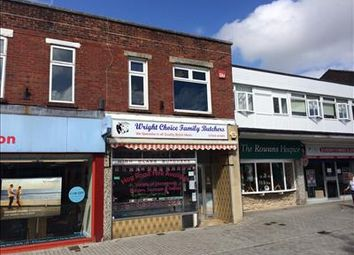 Thumbnail Retail premises to let in 119 London Road, Waterlooville, Hampshire