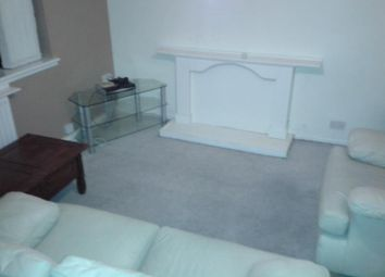 Thumbnail 2 bedroom flat to rent in St Oswalds Ln, Netherton, Liverpool