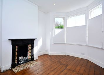 Thumbnail 2 bed flat to rent in Newton Avenue, South Acton