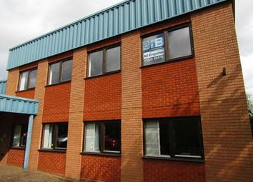 Thumbnail Office to let in Bath Meadow, Gaydon Road, Bishops Itchington, Warwickshire