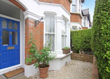 2 bed maisonette for sale in Staines Road, Twickenham TW2