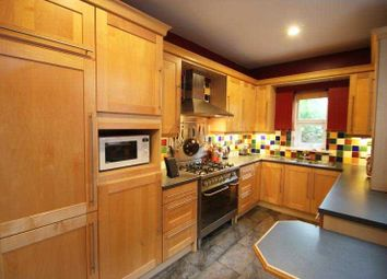 Thumbnail 4 bed terraced house to rent in Tosson Terrace, Heaton, Newcastle Upon Tyne, Tyne And Wear