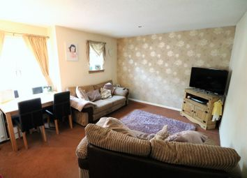 Thumbnail 1 bed flat for sale in Arthur Bett Court, Tillicoultry