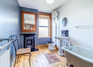 3 bed terraced house for sale in Holland Road, Maidstone, Kent ME14