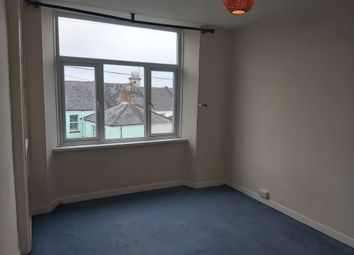 2 bed flat to rent in 207 Stuart Road, Plymouth PL1