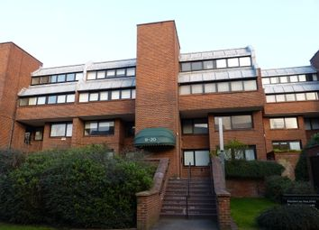 Britten Close, London NW11. 1 bed flat