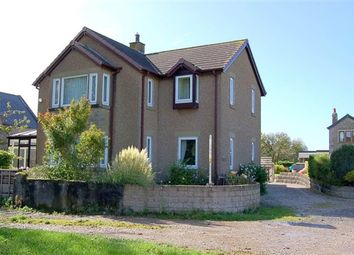 Thumbnail 3 bed property for sale in The Hills, Lancaster