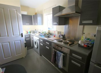 Thumbnail 2 bed shared accommodation for sale in Dickinsons Fields, Bedminster, Bristol