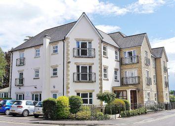 Thumbnail 1 bedroom property for sale in Back Lane, Keynsham, Bristol
