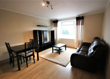 Thumbnail 1 bed flat to rent in Parkdale, Bounds Green, London