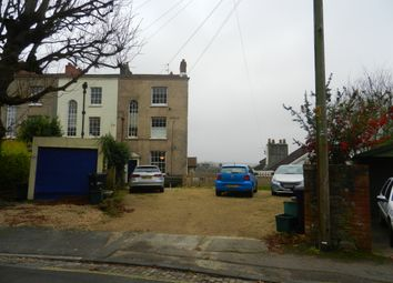 Thumbnail 1 bedroom flat to rent in 6 Cotham Place, Bristol