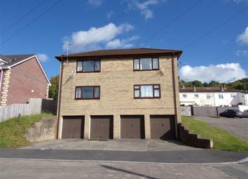 Thumbnail Studio to rent in Chartist Court, Risca, Newport