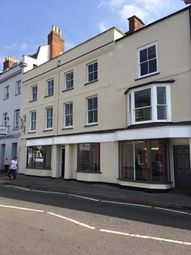 Thumbnail Retail premises to let in Ground Floor, 1-3, London Road, Bicester