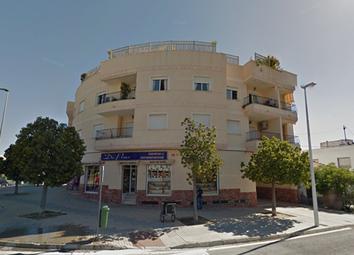 Thumbnail 3 bed apartment for sale in La Marina, La Marina, Alicante, Valencia, Spain