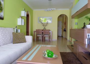 Thumbnail 2 bed apartment for sale in Torrealqueria, Alhaurin De La Torre, Spain