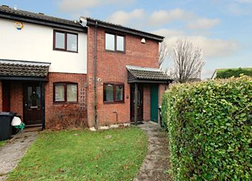 Thumbnail 2 bed property for sale in Steel Court, Longwell Green, Bristol
