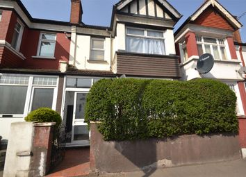 Thumbnail 5 bed semi-detached house to rent in Durnsford Road, London